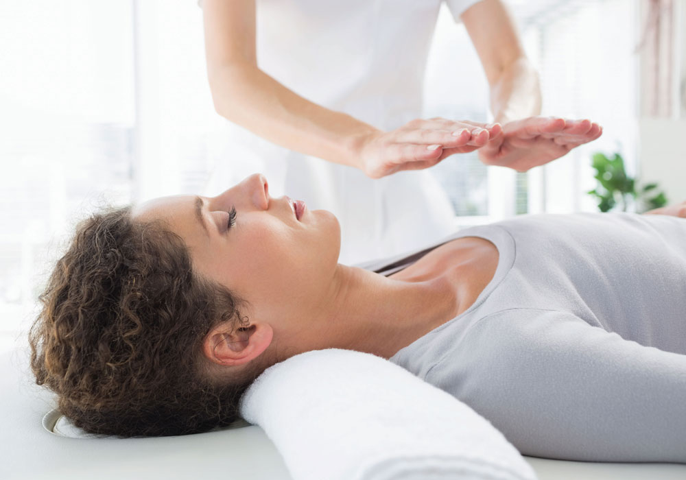 How Certified spiritual healing Programs Helps Us To Get Peace Of Mind